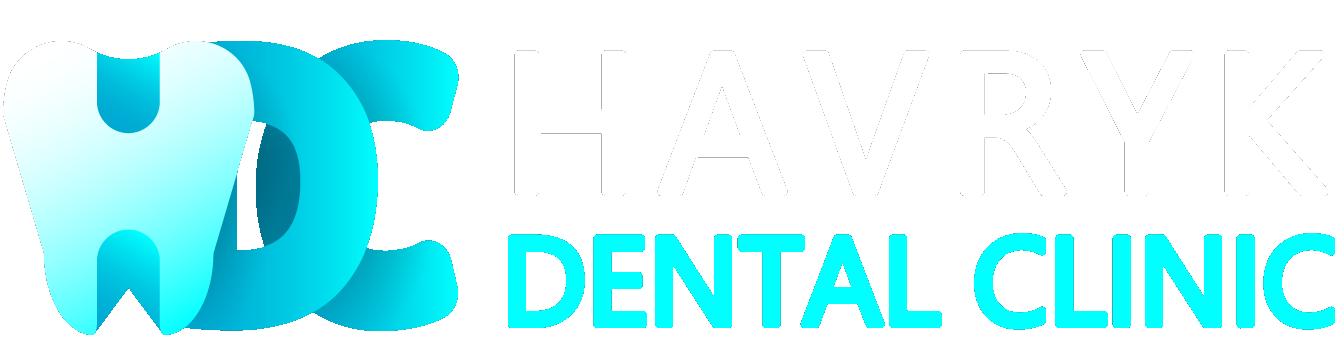Havryk Dental Clinic